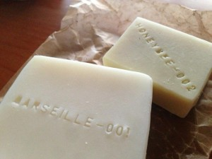 soap001,002