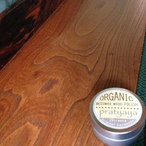 wood polish-2